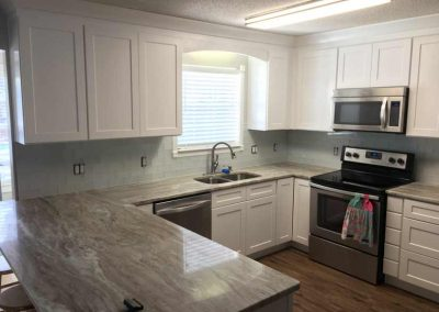 kitchen-tile-backsplash-6