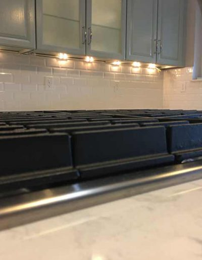 kitchen-tile-backsplash-7