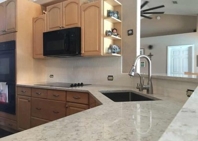 kitchen-tile-backsplash-8