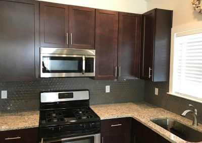kitchen-tile-backsplash-9