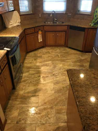 kitchen-tile-floor-1