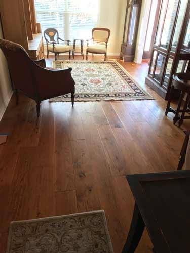 tile-floor-10