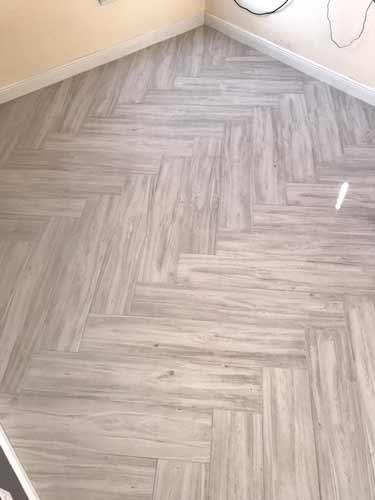 tile-floor-12