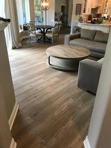 tile-floor-19