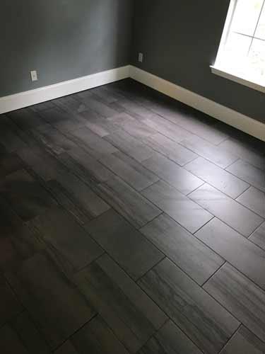 tile-floor-21