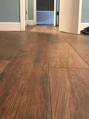 tile-floor-22