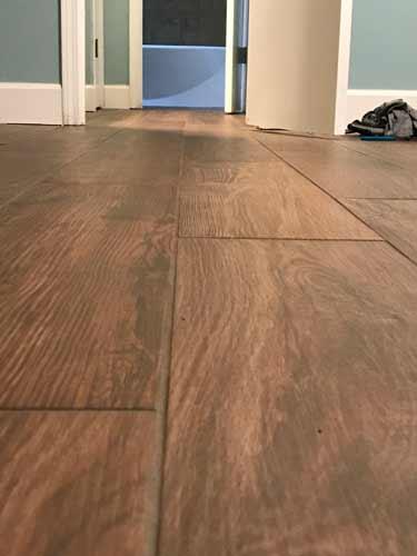tile-floor-23