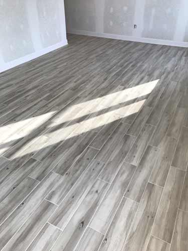 tile-floor-25