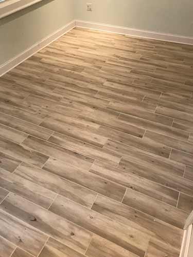 tile-floor-26