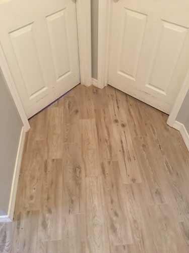 tile-floor-28