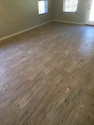 tile-floor-29