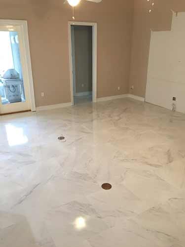 tile-floor-30