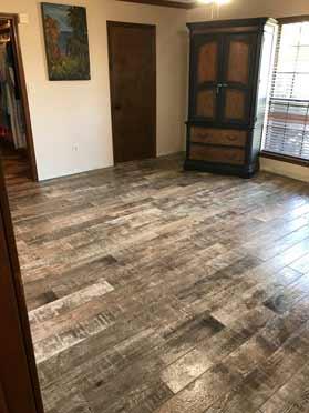 tile-floor-32