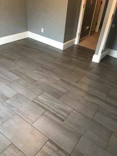tile-floor-33