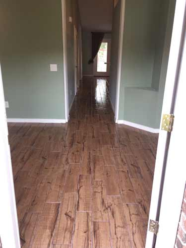 tile-floor-35