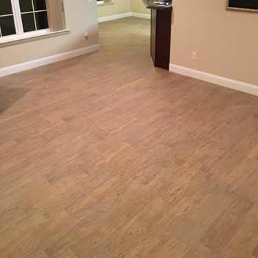 tile-floor-36
