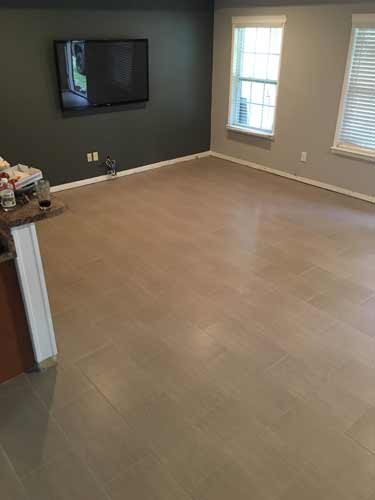 tile-floor-38