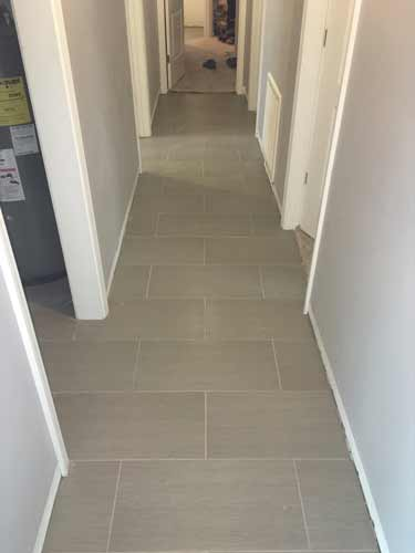 tile-floor-39