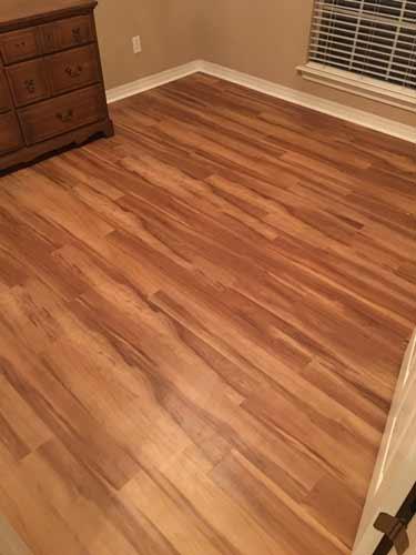 tile-floor-41