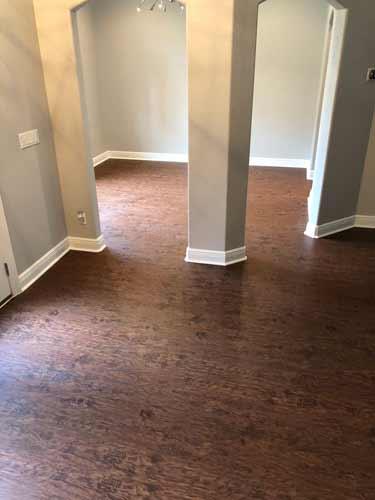 tile-floor-44