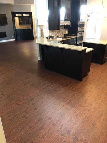 tile-floor-45