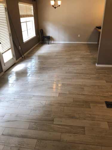 tile-floor-48