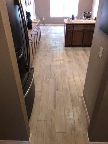 tile-floor-49