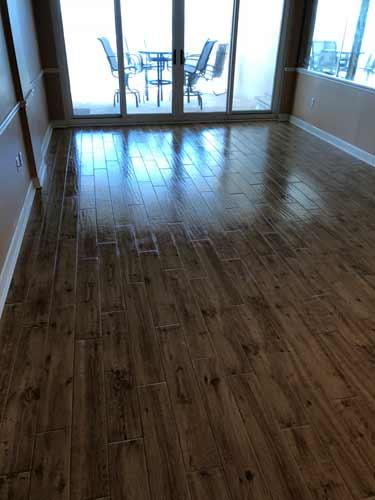 tile-floor-51