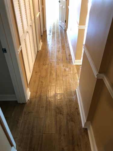 tile-floor-52