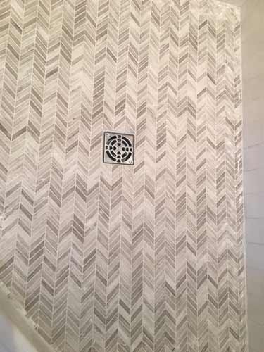 tile-floor-53