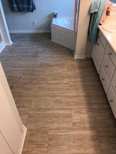 tile-floor-8