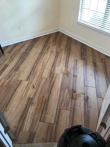 tile-floor-9